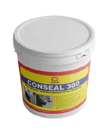 CONSEAL-300