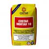 COSTAR_MORTAR_10