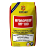 HYDROPRUF-WP-100