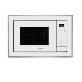 Microwave Maestro ML 820 BIS