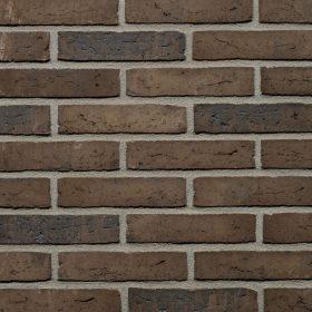 Cosmos Stalactite Bricks