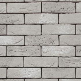 Grey Wirecut Bricks