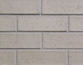 Light Grey Wirecut Bricks