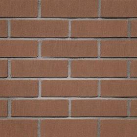Scalactite Brown Bricks