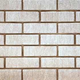 Stalactite White bricks
