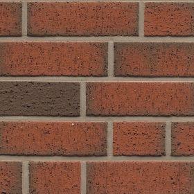 Wirecut Anatolian Bricks