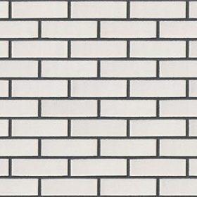 Wirecut White