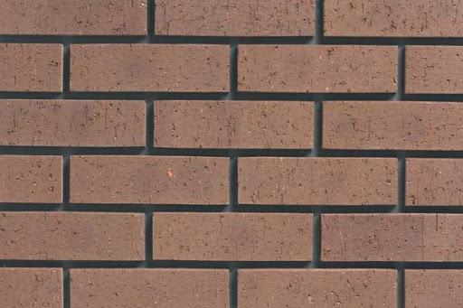 Wirecut Brown Bricks